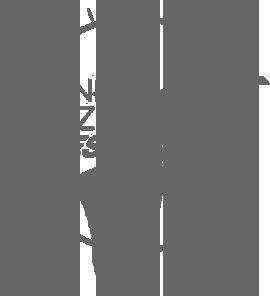West Virginia Wine and Jazz Fest