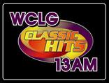WCLG Classic Hits 13AM