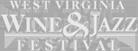 West Virginia Wine & Jazz Festival
